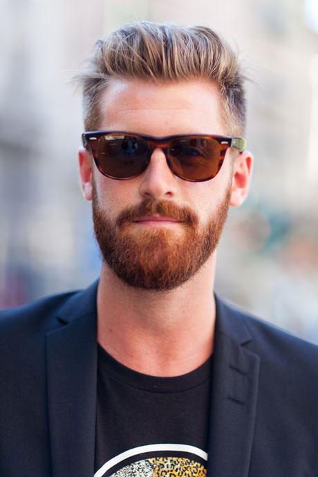 tendencias-gafas-de-sol-2016-gafas-de-montura-grande
