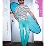 tendencias-pantalones-y-jeans-hombre-2014-jeans-de-sergio-k-summer-2014
