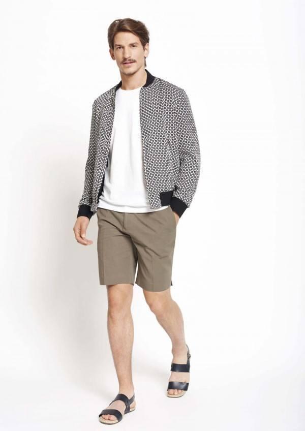 tendencias-pantalones-y-jeans-hombre-2014-pantalones-bermuda-para-el-verano-2014