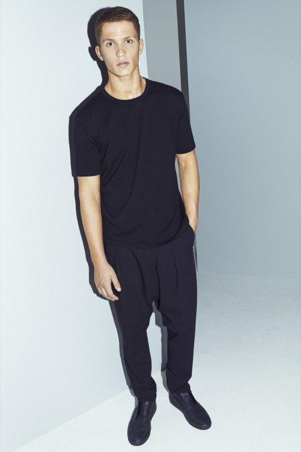 tendencias-pantalones-y-jeans-hombre-2015-pantalones-haren