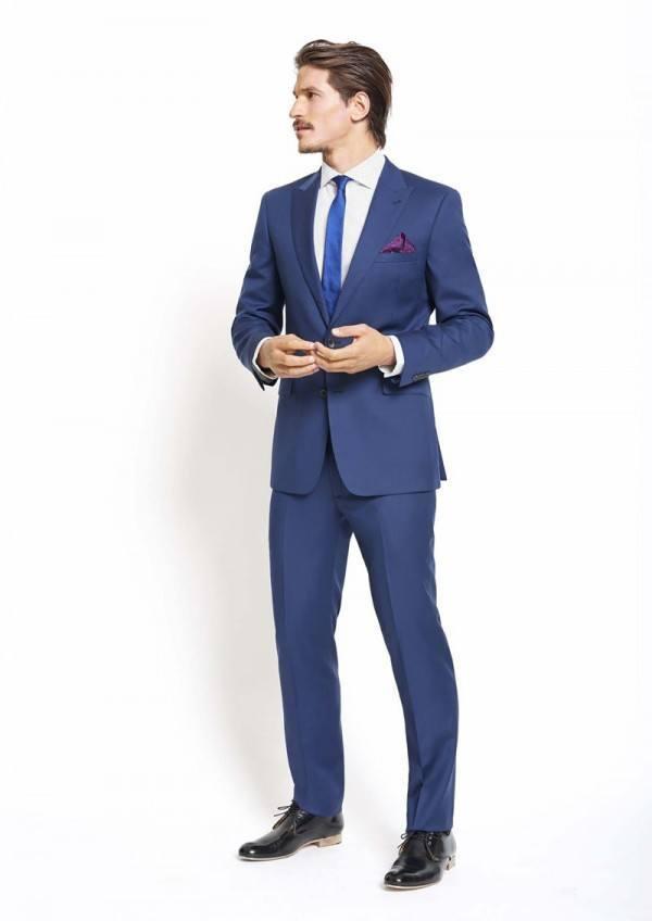 tendencias-pantalones-y-jeans-hombre-2014-pantalones-traje-recto-calibre