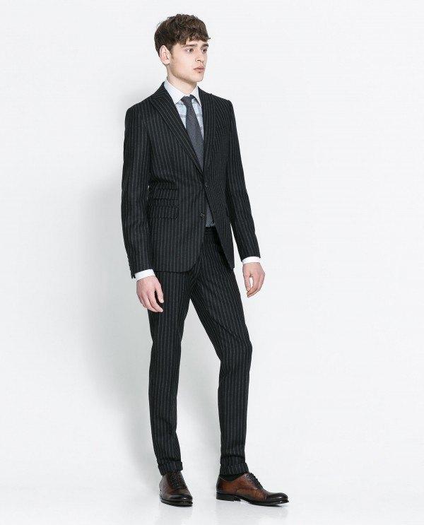 tendencias-trajes-hombre-2014-traje-de-rayas-de-zara