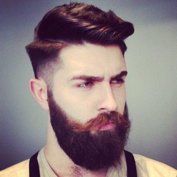 como-recortarse-barba