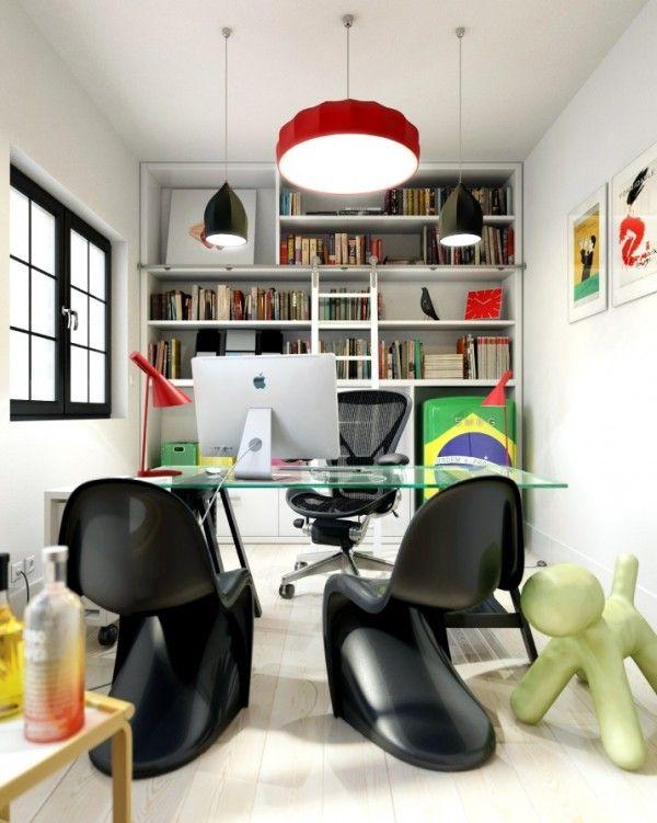 ideas-de-decoracion-con-decourban