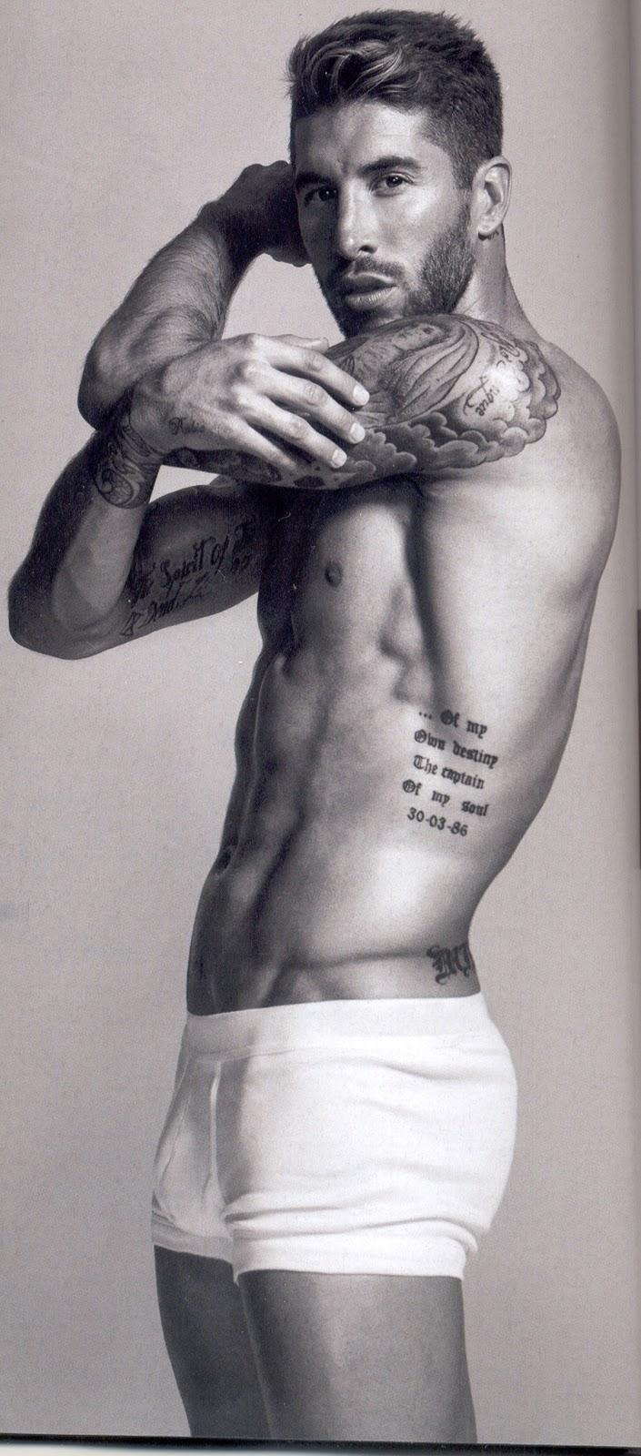 las-fotos-de-tatuajes-de-hombre-sergio-ramos-mens-health-