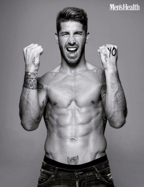 las-fotos-de-tatuajes-de-hombre-sergio-ramos-mens-health-espana