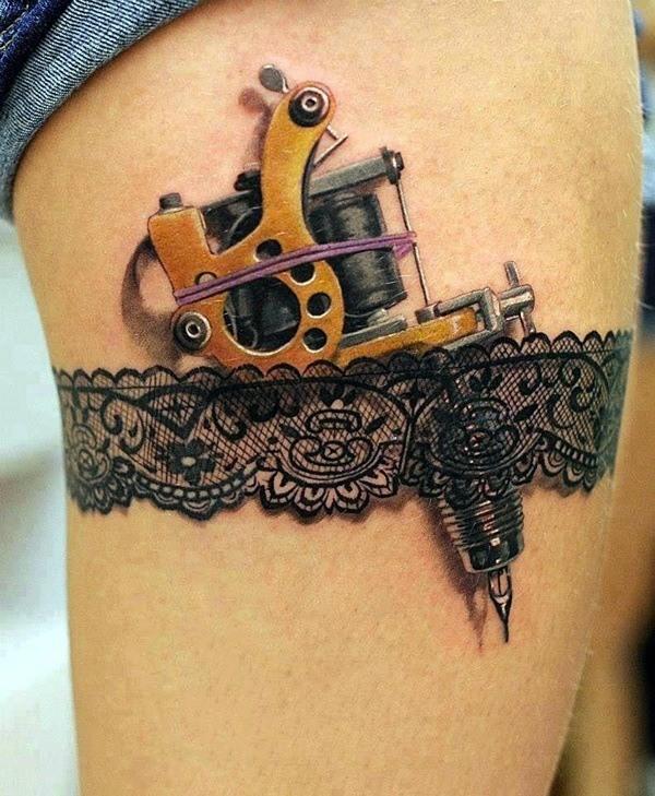 las-fotos-de-tatuajes-en-3d-liguero
