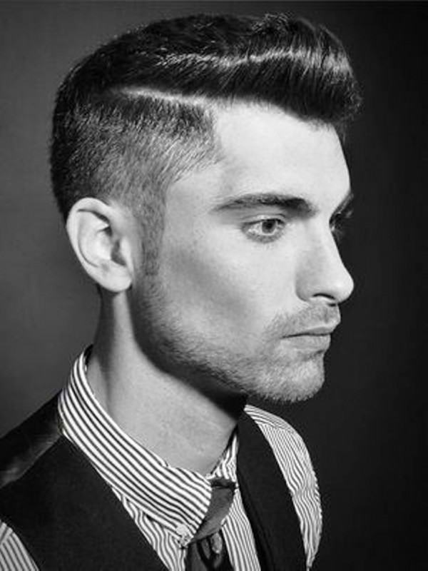 los-mejores-cortes-de-cabello-para-hombre-2014-pelo-corto-