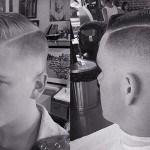 los-mejores-cortes-de-cabello-para-hombre-2014-pelo-corto-cabello-muy-rapado-peinado-lado
