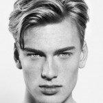los-mejores-cortes-de-cabello-para-hombre-2014-pelo-corto-despeinado