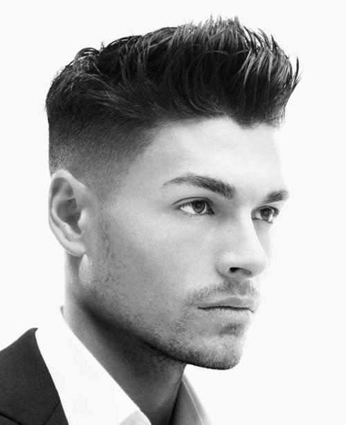 los-mejores-cortes-de-cabello-para-hombre-2014-pelo-corto-lados-muy-rapados