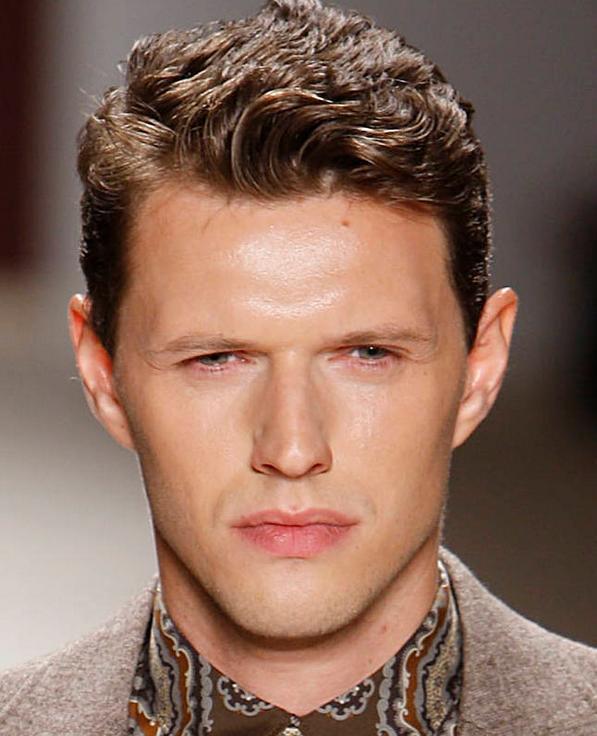 los-mejores-cortes-de-cabello-para-hombre-2014-pelo-ondulado-o-rizado.estilo-clasico