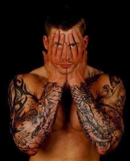 mejores-fotos-de-tatuajes-en-3d