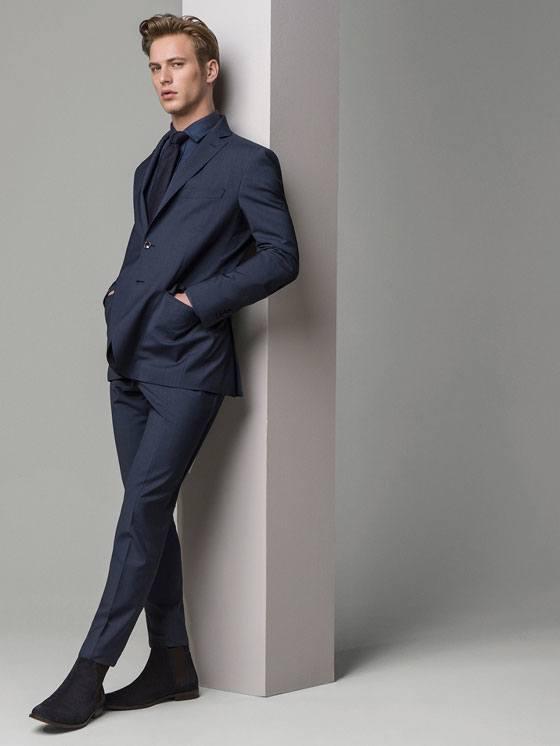moda-nochevieja-hombre-2014-2015-traje-de-lana-de-massimo-dutti