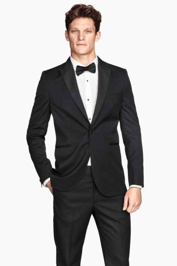 moda-nochevieja-hombre-2014-2015-traje-h&m-estilo-esmokin