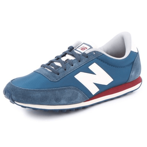 new balance hombre 2016 casual