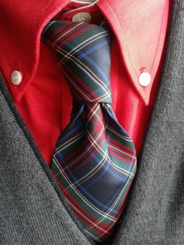 nudos-de-corbatas-escocesas