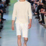 tendencias-calzado-hombre-2014-alpargatas-rosas-richard-james