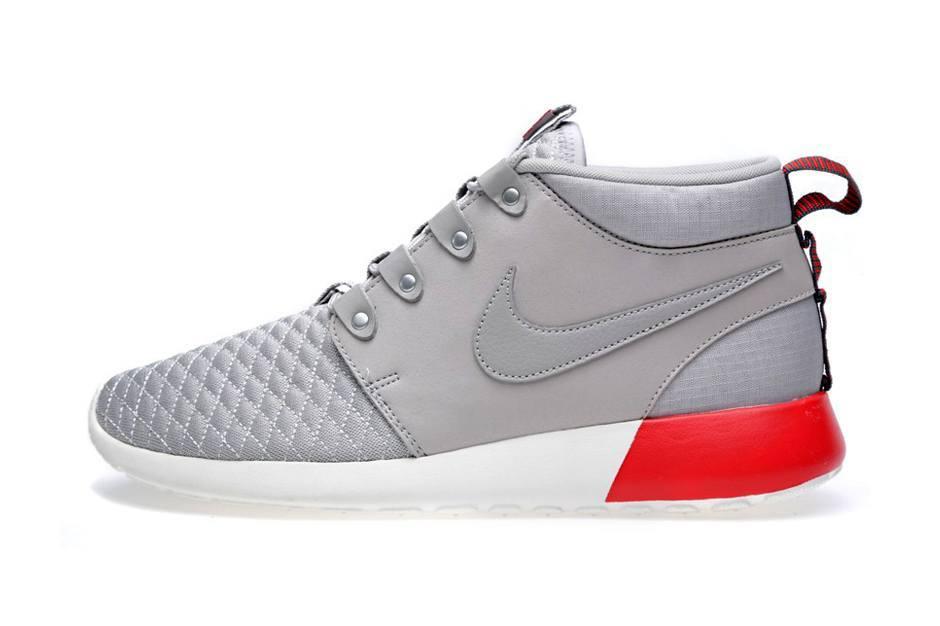472c820321113 zapatillas nike botines para hombre 2015