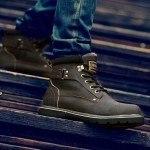 tendencias-calzado-hombre-2014-botas-militares-invierno-2014