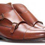 tendencias-calzado-hombre-2014-botin-hebilla-zara-frontal