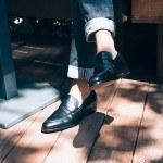 tendencias-calzado-hombre-2014-mocasines