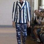 tendencias-calzado-hombre-2014-mocasines-andrea-incontri