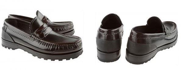 tendencias-calzado-hombre-2014-mocasines-plataforma-dolce-gabbana