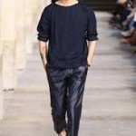 tendencias-calzado-hombre-2014-sandalias-verano