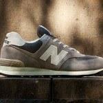 tendencias-calzado-hombre-2014-zapatillas-retro-new-balance