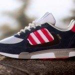 tendencias-calzado-hombre-2014-zapatillas-running-adidas