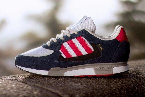 adidas hombre zapatillas 2015