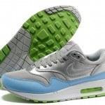 tendencias-calzado-hombre-2014-zapatillas-running-nike