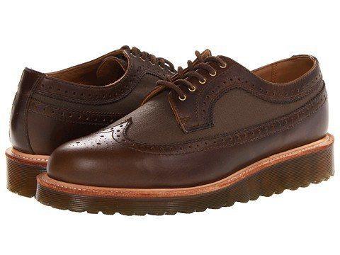 tendencias-calzado-hombre-2014-zapato-luther-plataforma-dr-martens