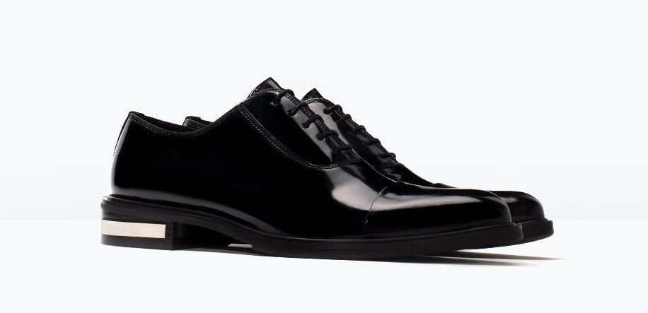 tendencias-calzado-hombre-2015
