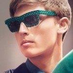 tendencias-gafas-de-sol-2014-gafas-burberry-estampado-lunares