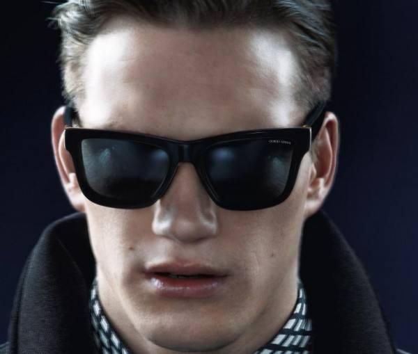 tendencias-gafas-de-sol-2014-gafas-giorgio-armani
