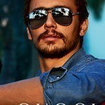 tendencias-gafas-de-sol-2014-gafas-gucci-de-espejo-james-franco