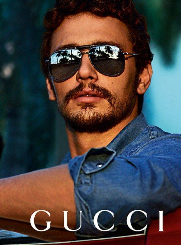 gafas de sol de hombre moda 2018