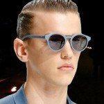 tendencias-gafas-de-sol-2014-gafas-retro-dior-homme