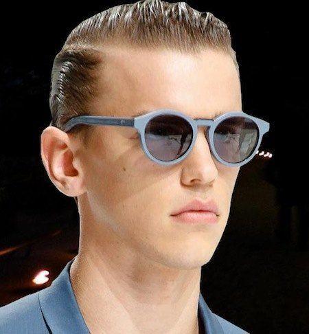 tendencias-gafas-de-sol-2015-gafas-retro-dior-homme