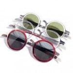 tendencias-gafas-de-sol-2014-gafas-retro-distintos-colores
