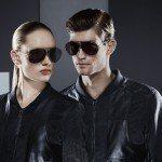 tendencias-gafas-de-sol-2014-gafas-retro-grandes