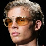 tendencias-gafas-de-sol-2014-prada-montura-transparente