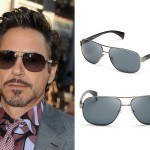tendencias-gafas-de-sol-2014-robert-downey-jr