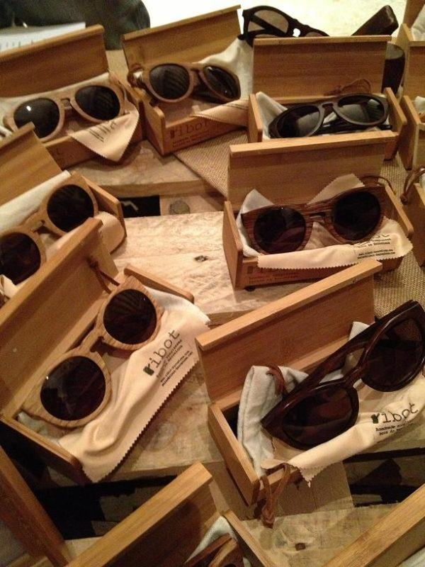 tendencias-gafas-de-sol-2015-gafas-de-madera-ribot-barcelona