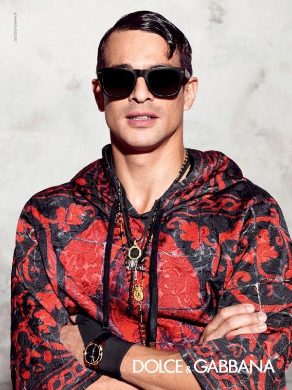 tendencias-gafas-de-sol-2015-modelo-retro-de-dolce-and-gabbana