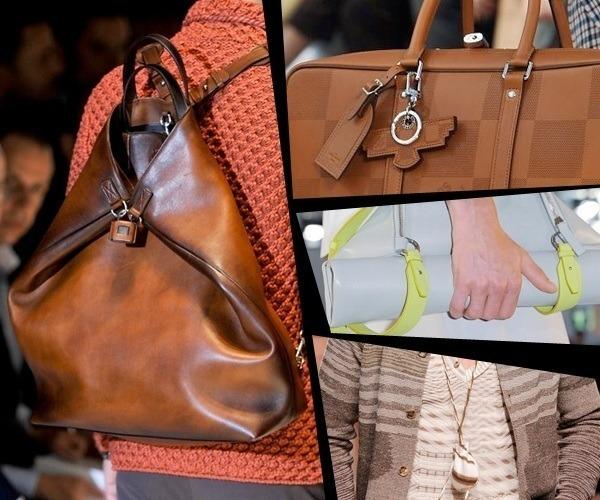 tendencias-y-estilos-en-moda-para-hombre-2014-Tendencias-complementos-hombre-2014