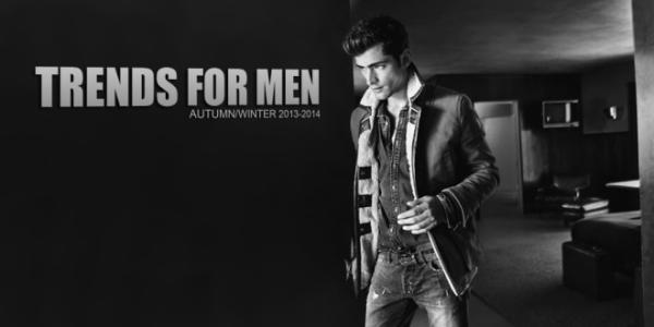 tendencias-y-estilos-en-moda-para-hombre-2014