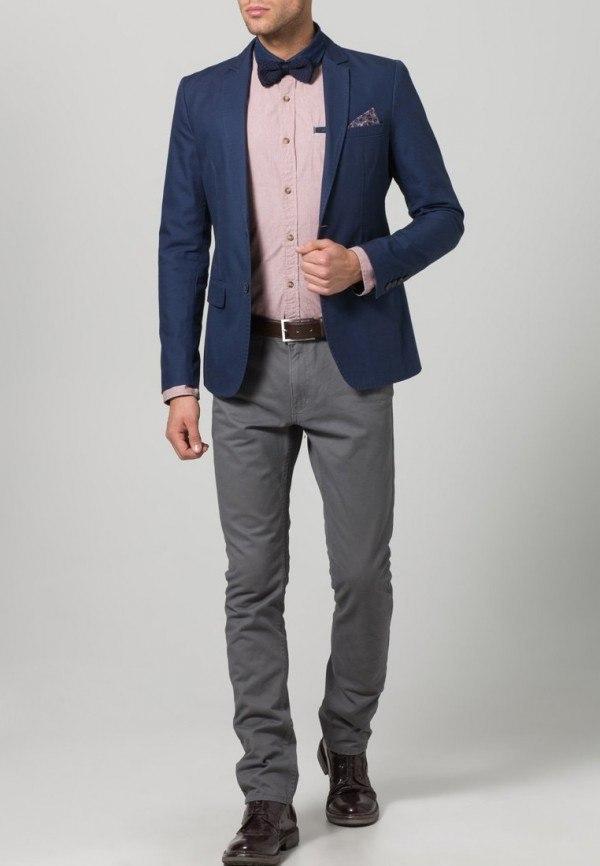 tendencias-y-estilos-en-moda-para-hombre-2014-tendencias-blazers-hombre-2014